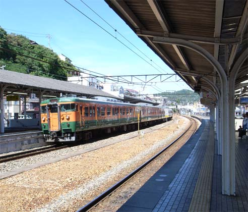 115-onoichi-st.jpeg
