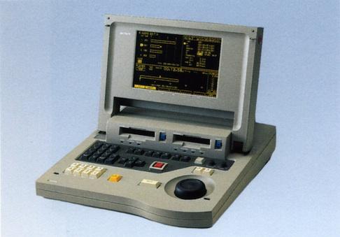 PCM-E7700-1.jpeg