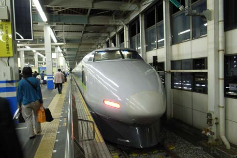 hiroshima-100k.jpeg