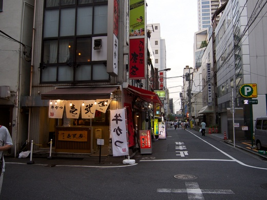 20150724_gyu-katsu.jpg