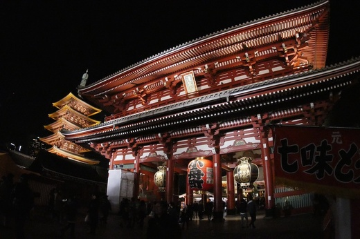 asakusa20141230.jpg
