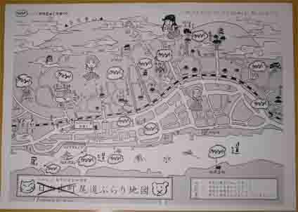 onomichi-map.jpeg